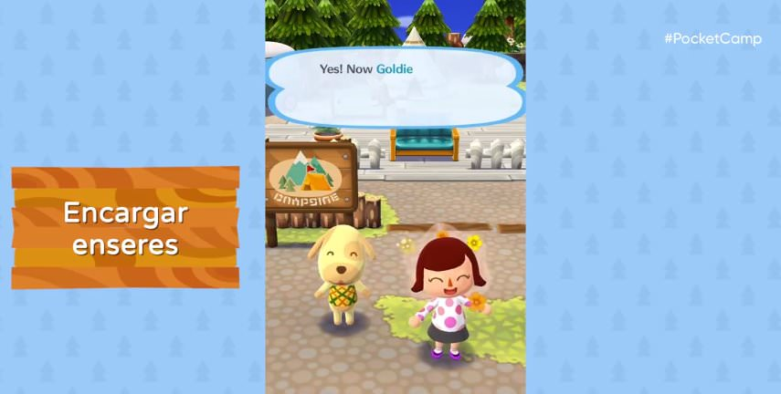 animal-crossing-pocket-camp-2