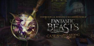 animales-fantasticos-casos-del-mundo-magico-1