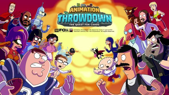 animation-throwdown-1