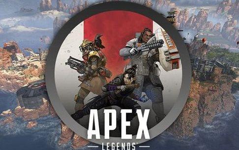 apex-legends-android-ios