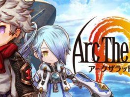 arc-the-lad-r