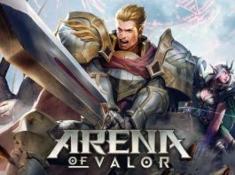 arena-of-valor-1