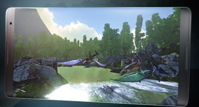ark-survival-evolved-android-ios-1