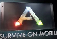 ark-survival-evolved-android-ios