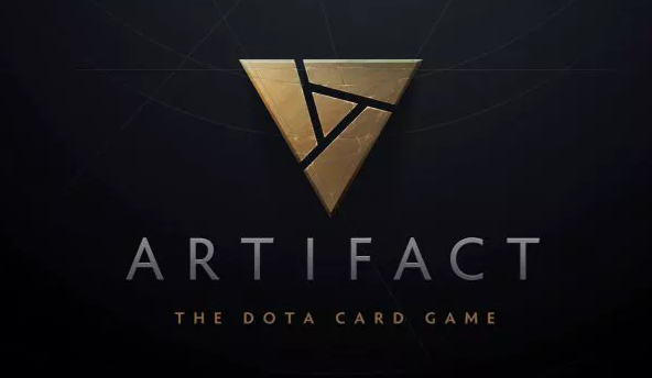 artifact-moviles