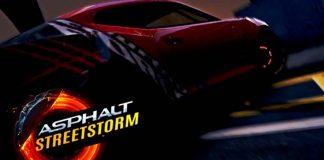asphalt-street-storm-racing-1