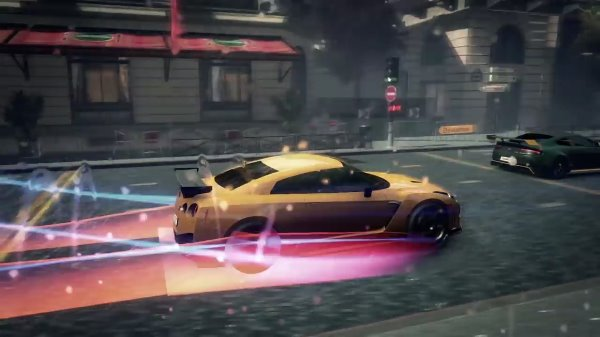 asphalt-street-storm-racing-2