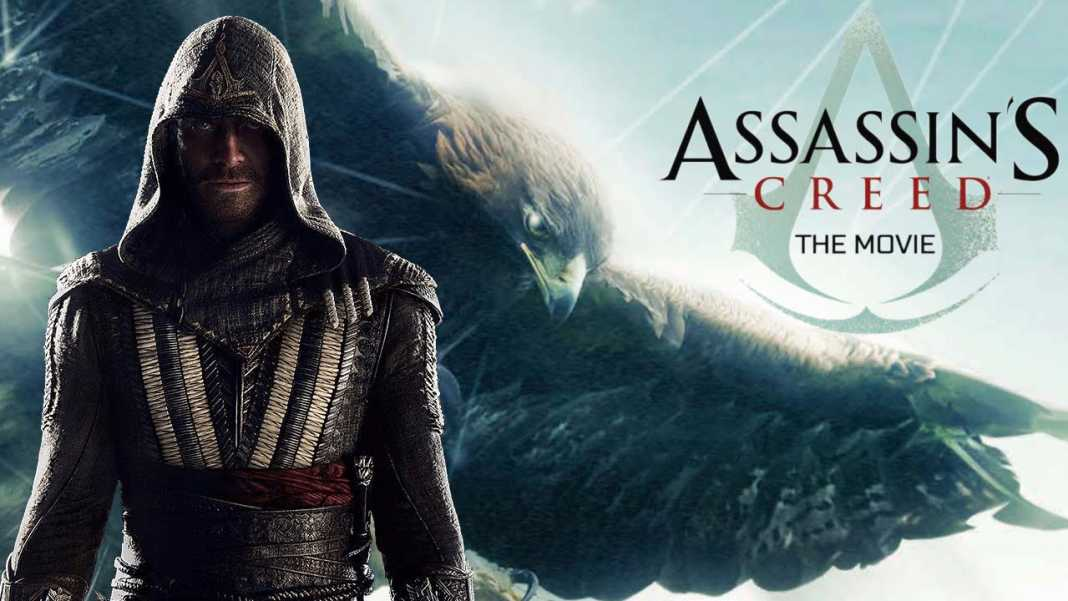 assasins-creed-pelicula