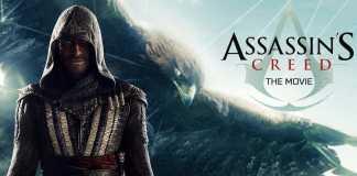 assasins-creed-pelicula