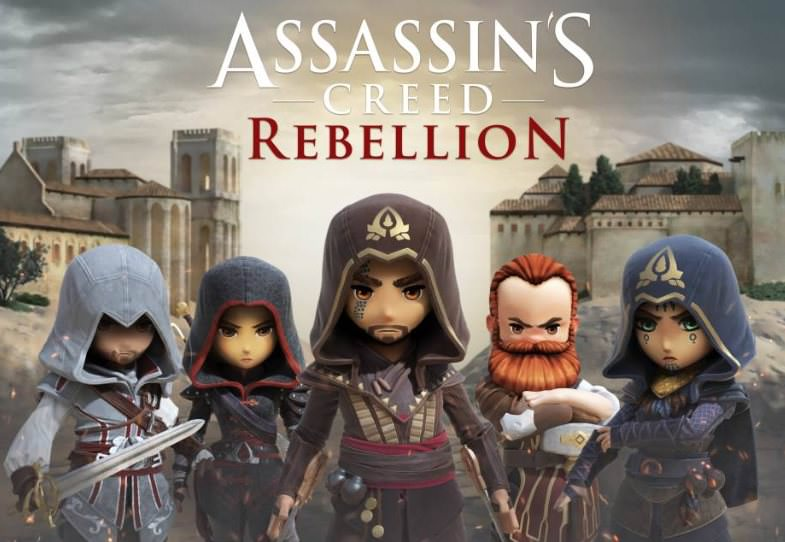 assassins-creed-rebellion