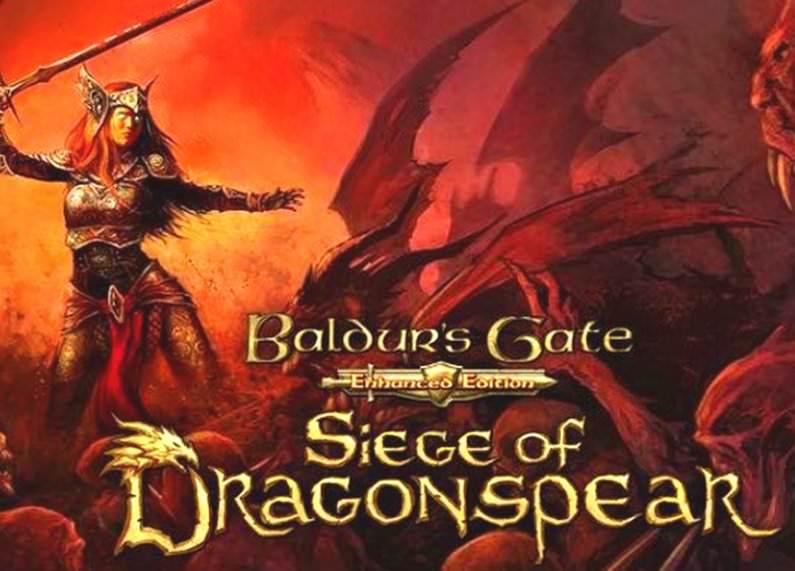 baldurs-gate-siege-of-dragonspear-android-ios-0