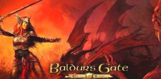 baldurs-gate-siege-of-dragonspear-android-ios-0