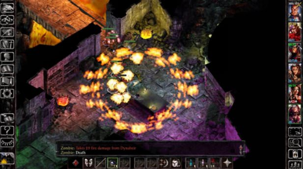 baldurs-gate-siege-of-dragonspear-android-ios-1