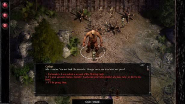 baldurs-gate-siege-of-dragonspear-android-ios-2