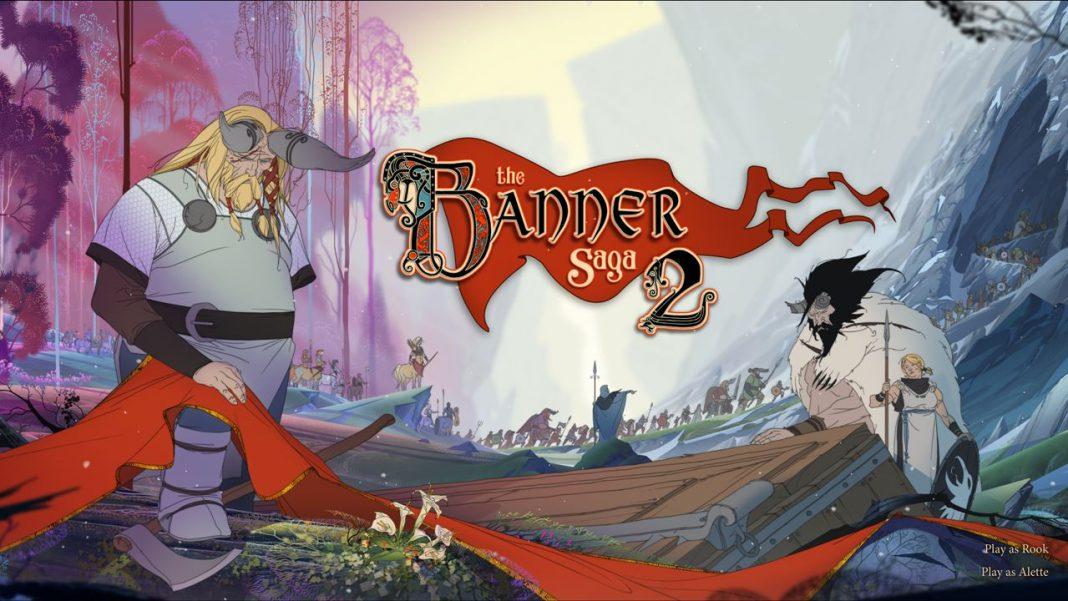 banner-saga-2-1