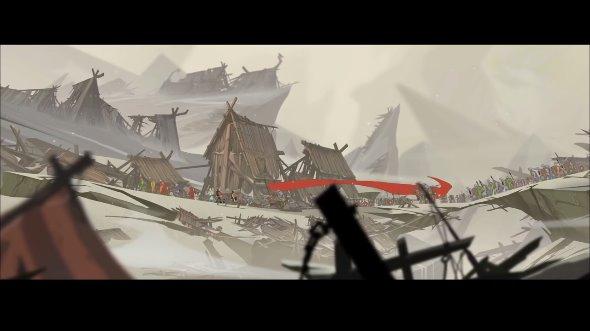 banner-saga-3