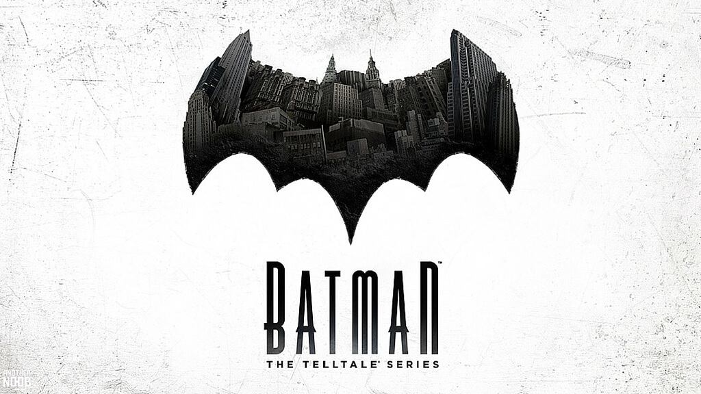 batman-the-telltale-series-1