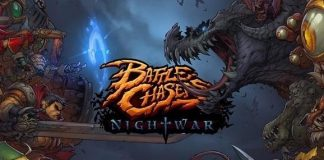 battle-chasers-nightwar-1