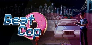 beat-cop-moviles