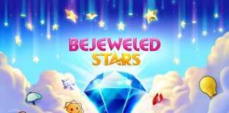 bejeweled-stars-1