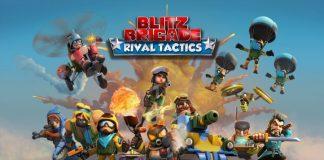 blitz-brigade-rival-tactics-1