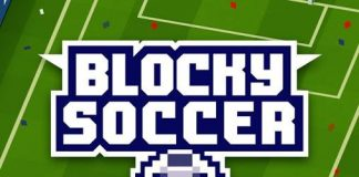 blocky-soccer-1