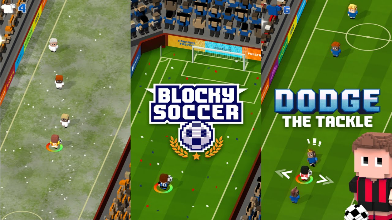 blocky-soccer-2