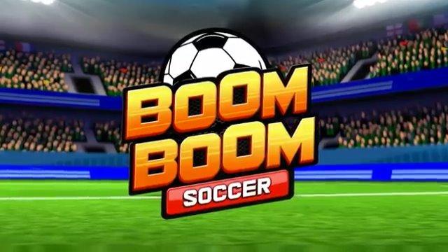 boom-boom-soccer-trucos-1