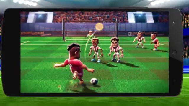boom-boom-soccer-trucos-2