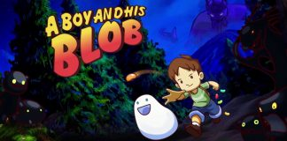 boy-and-his-blob-ios-android-1