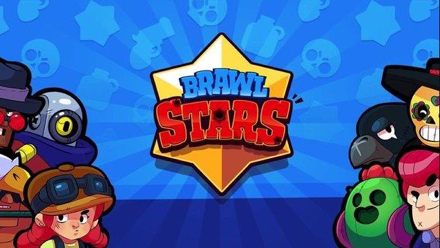 brawl-stars-1