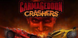 carmageddon-crashers-1