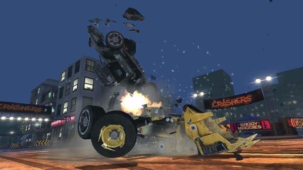 carmageddon-crashers-3