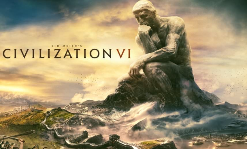 civilization-vi-android-ipad-iphone