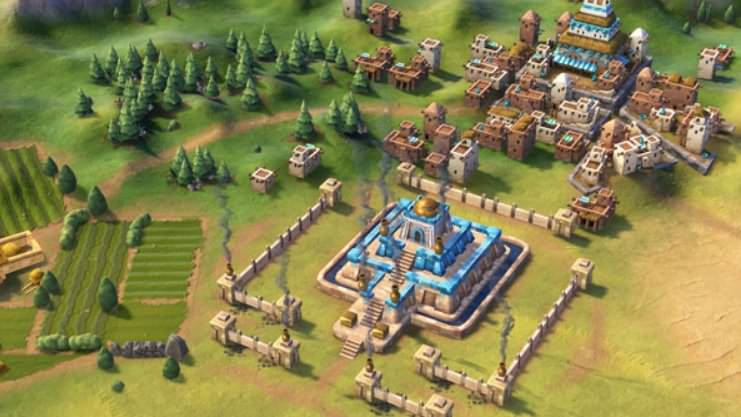 civilization-vi-android-ipad-iphone-1