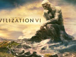 civilization-vi-android-ipad-iphone