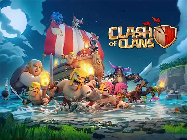 clash-of-clans-nueva-actualizacion-1
