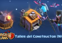 clash-of-clans-taller-constructor-nivel-6