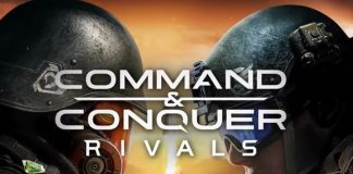 command-and-conquer-rivals