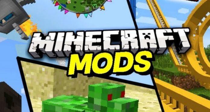 como-instalar-mods-en-minecraft