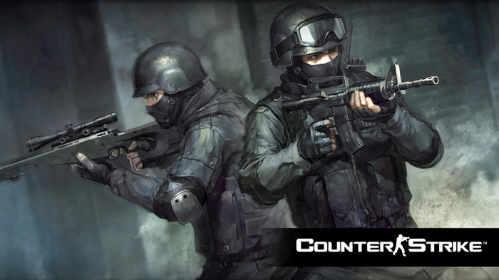 counter-strike-1-6-1