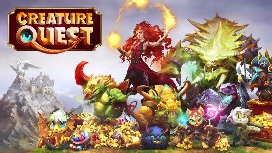 creature-quest-1