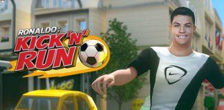 cristiano-ronaldo-kick-n-run-trucos