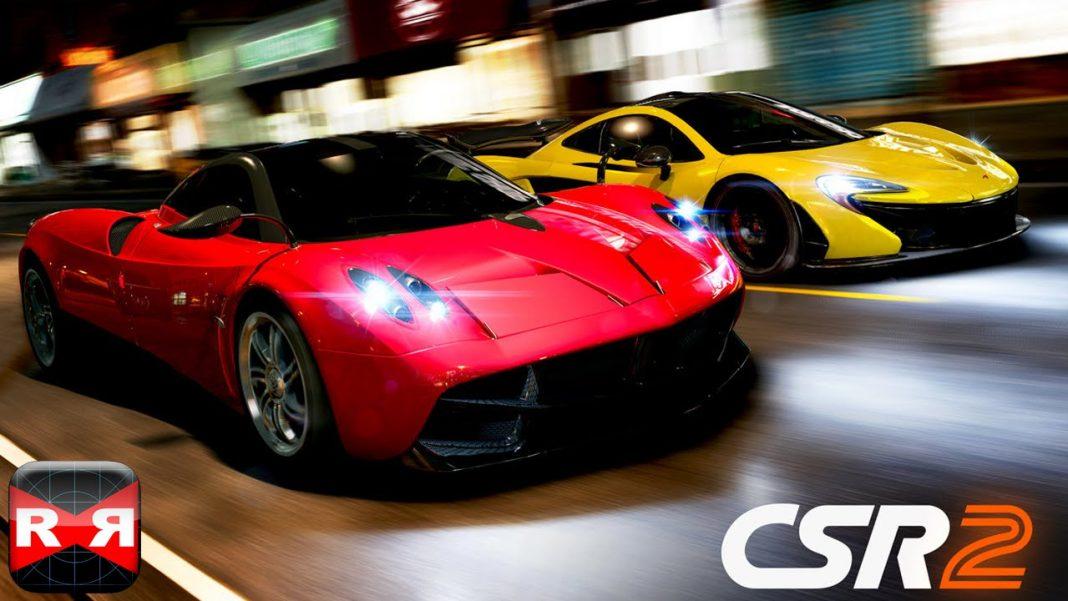 csr-racing-2-1