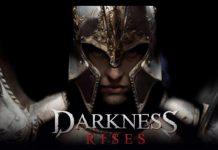 darkness-rises