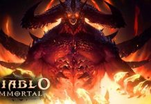 diablo-immortal