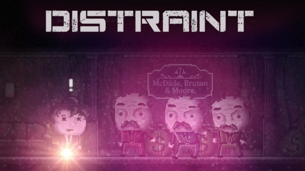 distraint-1