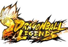 dragon-ball-legends