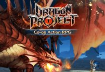 dragon-project-0
