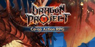 dragon-project-0